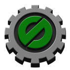 دانلود نرم افزار GameMaker Studio Professional Edition