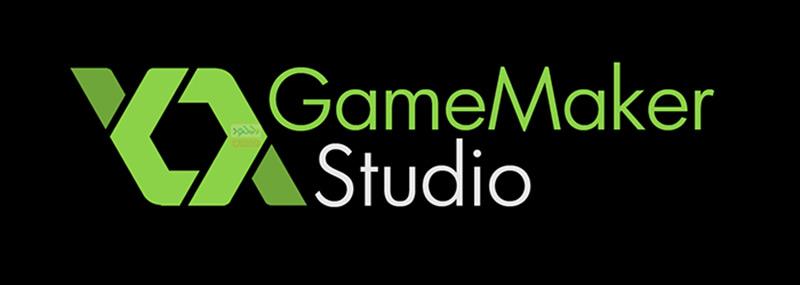 Gamemaker studio professional edition