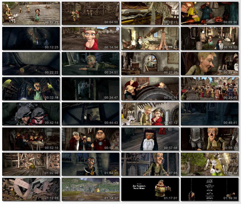 Goat.Story.1080p.www.download.ir.mkv_thumbs_[2015.01.18_11.29.39]