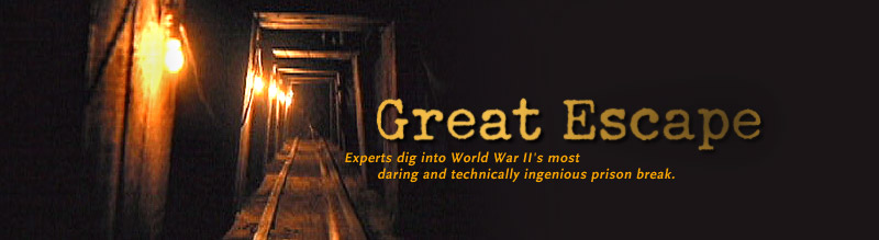 the great escape from prison Escape room kansas city escape room is a live escape game where you have 60 minutes to solve a mystery it's full of secrets, codes and puzzles kansas city has a few interesting places of entertainment, and this is definitely one of them.