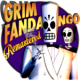 Grim.Fandango.Remastered.www.Download.ir