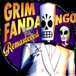 Grim.Fandango.Remastered.www.Download.ir