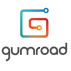 Gumroad.Environment.for.Video.Games.5x5.www.Download.ir