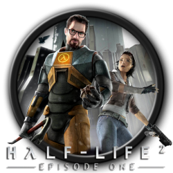 Half.Life.2.Episode.One.www.Download.ir