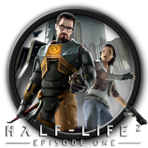 Half.Life.2.Episode.One.www.Download.ir