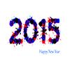 Happy.New.Year.2015.Logo.0.www.download.ir (2)