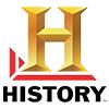History.logo.0.www.download.ir