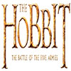 دانلود فیلم The Hobbit The Battle of the Five Armies