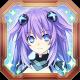Hyperdimension.Neptunia.ReBirth1.www.Download.ir
