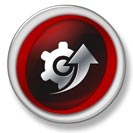 IObit.Driver.Booster.Pro.2.2.0.158.Logo.www.Download.ir