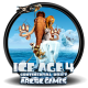 Ice.Age.4.Continental.Drift.Arctic.Games.www.Download.ir