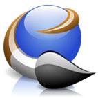 دانلود آخرین نسخه نرم افزار IcoFX Software IcoFX