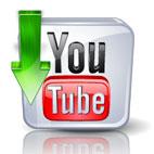 دانلود آخرین نسخه نرم افزار ImTOO YouTube HD Video Converter