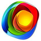 دانلود آخرین نسخه نرم افزار Incomedia WebSite