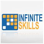 InfiniteSkills.Advanced.Unity.3D.Game.Development.5x5.www.Download.ir