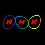 Karate.logo.6.www.download.ir