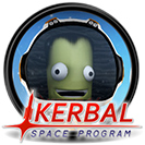 Kerbal.Space.Program.icon.www.Download.ir
