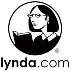 LYNDA.Photoshop.Masking.and.Compositing.Fundamentals.5x5.www.Download.ir