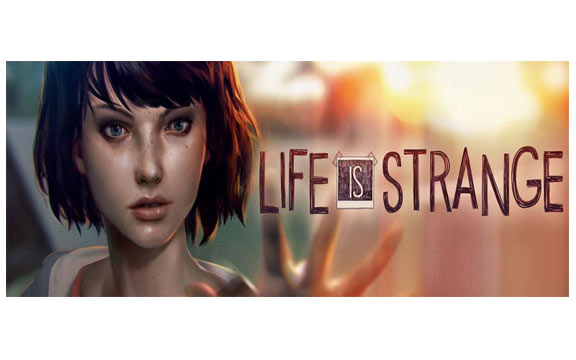 http://download.ir/wp-content/uploads/2015/01/Life.is_.Strange.Cover_.www_.Download.ir_.jpg