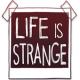 Life.is.Strange.www.Download.ir