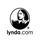 Lynda.Adobe.Photoshop.CS4.Smart.Objects.5x5.www.Download.ir