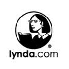Lynda.Illustrator.Insider.Training.Coloring.Artwork.5x5.www.Download.ir