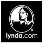 Lynda.Illustrator.Insider.Training.Seeing.Through.Transparency.5x5.www.Download.ir