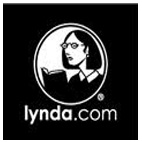 Lynda.Illustrator.Insider.Training.Type.and.Text.5x5.www.Download.ir