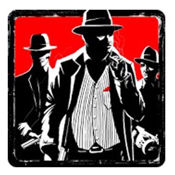 دانلود بازی Mafia driver Omerta برای آیفون آیپد آیپاد لمسی
