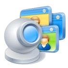 دانلود آخرین نسخه نرم افزار ManyCam Enterprise