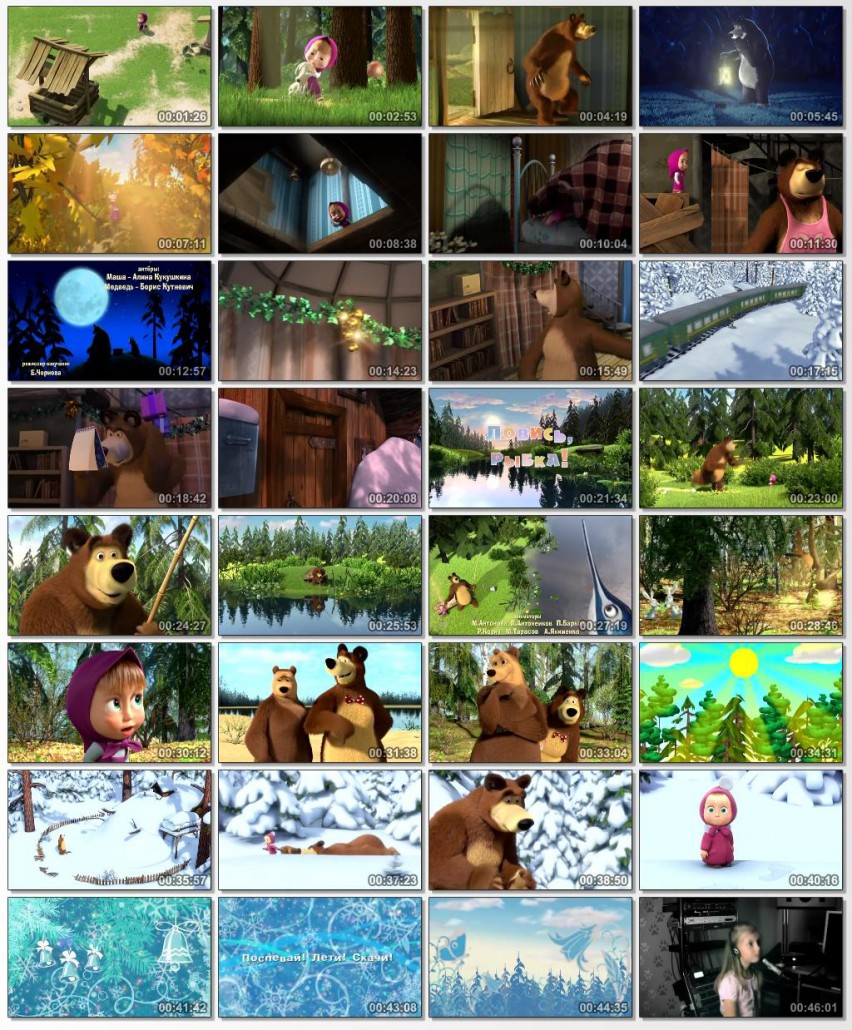 Masha.and.the.Bear.480.www.download.ir.mkv_thumbs_[2015.01.21_10.29.52]