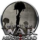 Men.of.War.Assault.Squad.Cover.www.Download.ir