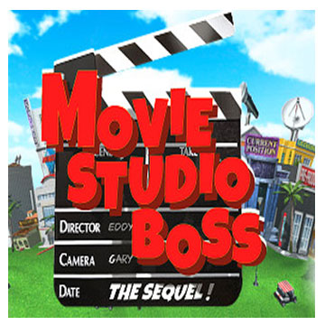 Movie.Studio.Boss.The.Sequel.Icon.www.Download.ir