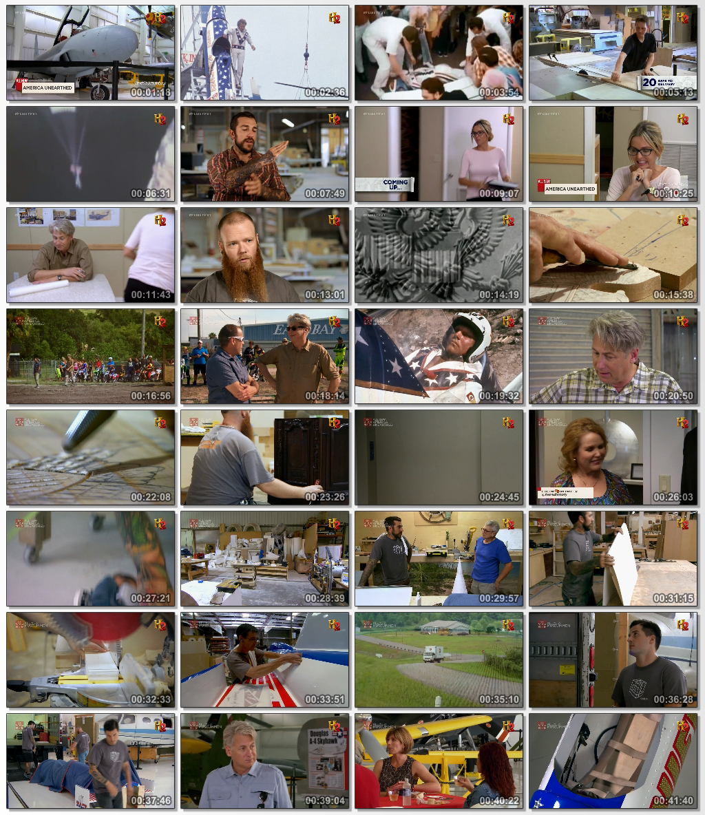 Museum.Men.Evel.Knievels.Rocket.720p.www.download.ir.mp4_thumbs_[2015.01.07_13.12.57]
