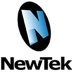 دانلود آخرین نسخه نرم افزار Newtek SpeedEDIT