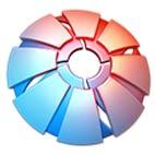 دانلود آخرین نسخه نرم افزار Open SmartBurner