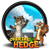 Over.the.Hedge.logo.0.www.download.ir