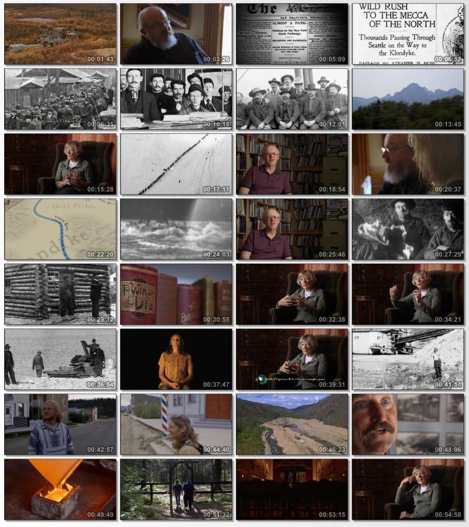 PBS.The.Klondike.Gold.Rush.2015.720p.www.download.ir.mp4_thumbs_[2015.01.13_19.17.01]