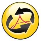 PDFMate.PDF.Converter.Free.1.73.Logo.www.Download.ir