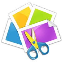 دانلود نرم افزار طراحی کارت پستال Picture Collage Maker Pro v4.1.4.3818