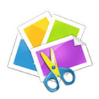 Picture.Collage.Maker.Pro.4.1.3.Logo.www.Download.ir