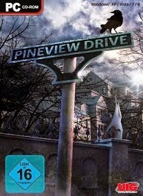 Pineview.Drive .www .Download.ir  دانلود بازی Pineview Drive برای کامپیوتر