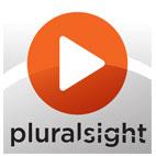 PluralSight.Windows.10.First.Look.5x5.www.Download.ir