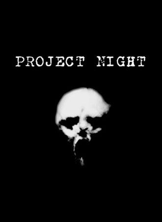 Project.Night .www .Download.ir  دانلود بازی کم حجم Project Night