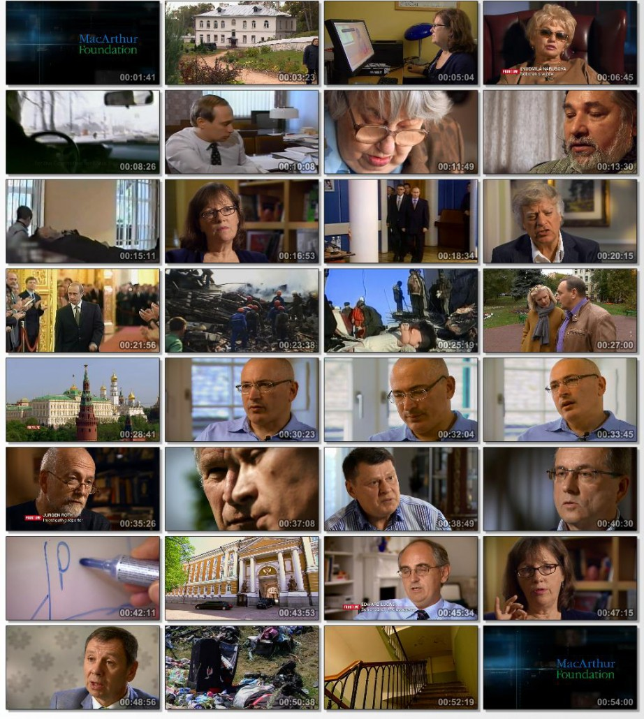 Putins.Way.720p.www.download.mp4_thumbs_[2015.01.21_13.30.46]