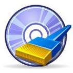دانلود آخرین نسخه نرم افزار R-Wipe & Clean