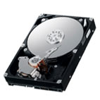 Raise.Data.Recovery.for.FAT.NTFS.5.17.Logo.www.Download.ir