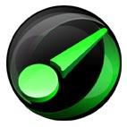 Razer.Cortex.Game.Booster.5.2.Logo.www.Download.ir