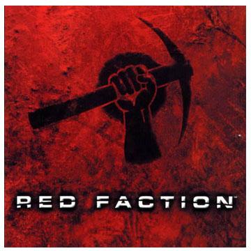 دانلود بازی Red Faction 1 برای کامپیوتر