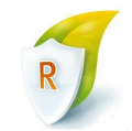 RegRun.Reanimator.7.60.0.160.logo.www.Download.ir